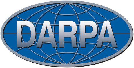 800px-DARPA_Logo