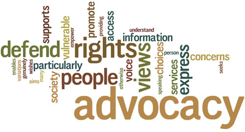 advocacy_word_cloud