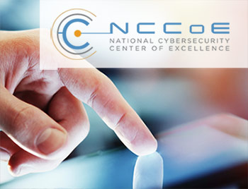 NCCOE logo