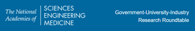 GUIRR logo
